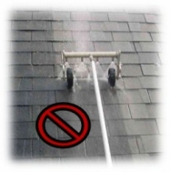 roof-cleaning-No No